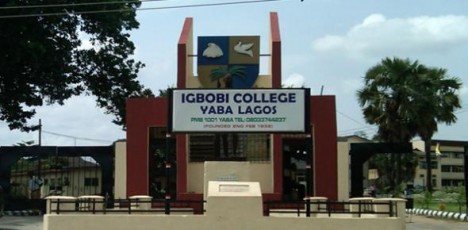 Igbobi Boy: The Crisis of Education in Nigeria